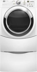 Brand: MAYTAG, Model: MEDE400XR