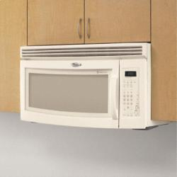 Brand: Whirlpool, Model: GH5184XP
