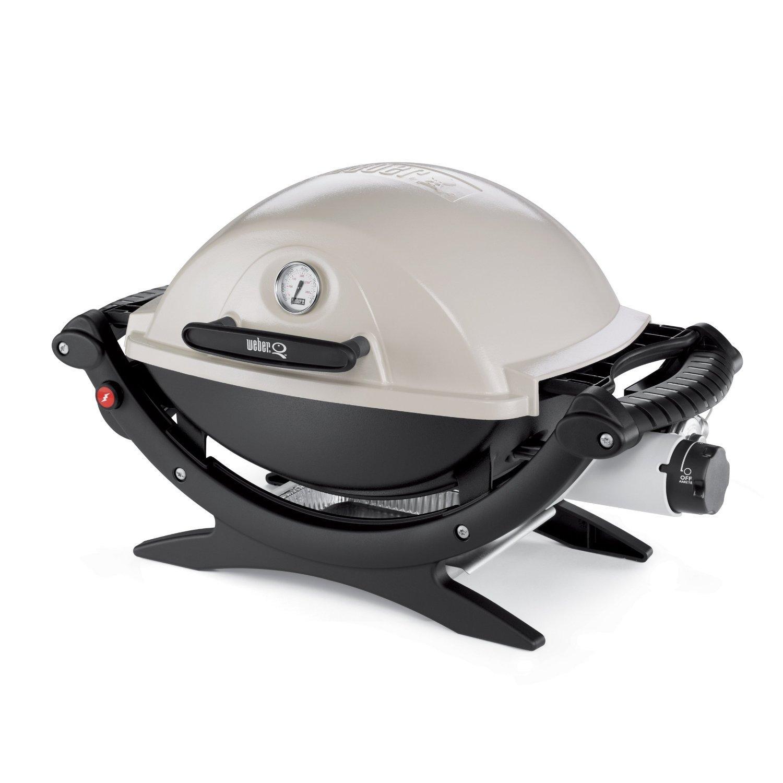 516501 weber 516501 q 100 series grills. Black Bedroom Furniture Sets. Home Design Ideas