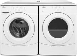 Brand: Whirlpool, Model: WED9050XW