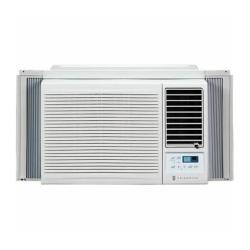 Brand: FRIEDRICH, Model: CP12F10, Style: 12,000 BTU Room Air Conditioner