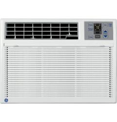 Brand: GE, Model: ASW08FL, Style: 8,000 BTU Window Air Conditioner