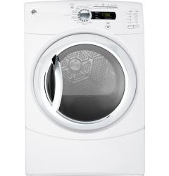 Brand: GE, Model: GFDS350GLWW, Color: White
