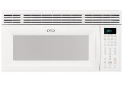 Brand: Whirlpool, Model: GH4155XPT
