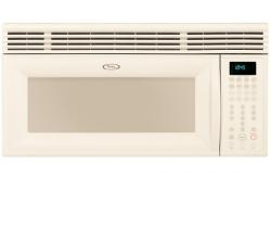 Brand: Whirlpool, Model: GH4155XPS