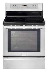 Brand: Frigidaire, Model: FPIF3093LF, Style: 30