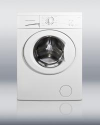 Brand: SUMMIT, Model: SPW1103, Color: White