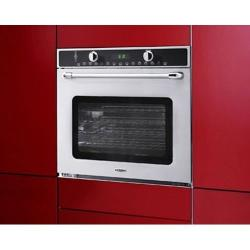 Brand: Capital, Model: MWOV301ES, Color: Stainless Steel