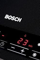 Brand: Bosch, Model: NET9652UC