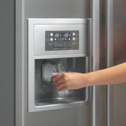 Brand: Bosch, Model: B20CS80SNB