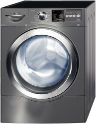 Brand: Bosch, Model: WFVC544CUC, Color: Anthracite