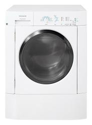 Brand: FRIGIDAIRE, Model: FRFW3700LW, Color: White