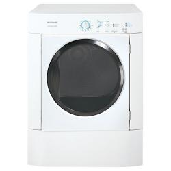 Brand: FRIGIDAIRE, Model: FRQG7000LW, Color: White