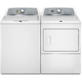 Medx600xl Maytag Medx600xl Bravos X Series Electric Dryers