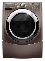 Brand: MAYTAG, Model: MHWE950WJ, Color: Oxide