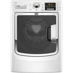 Brand: MAYTAG, Model: MHW7000X, Color: White