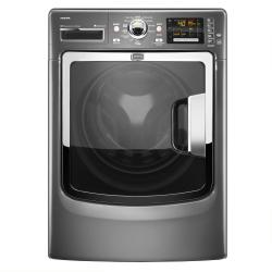 Brand: MAYTAG, Model: MHW7000X, Color: Cosmetallic