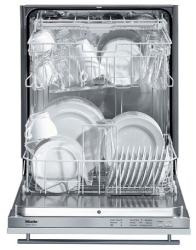 Brand: MIELE, Model: G2181SCSF