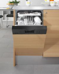 Brand: MIELE, Model: G1202SCISS