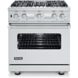 Brand: Viking, Model: VDSC530T4BWS