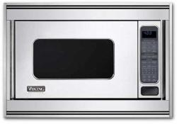 Brand: Viking, Model: VMTK301SS, Color: Stainless Steel