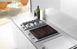 Brand: MIELE, Model: CS1312BG