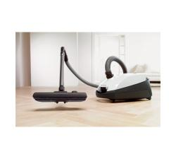 Brand: Miele Vacuums, Model: S2120Olympus