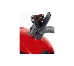 Brand: Miele Vacuums, Model: S2120Delphi