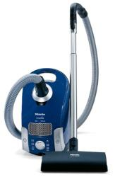 Brand: Miele Vacuums, Model: S5281LIBRA
