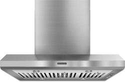 Brand: KITCHENAID, Model: KXI9748YSS, Style: 48