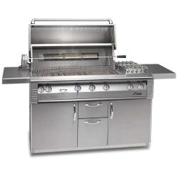 Brand: Alfresco, Model: ALX230LP