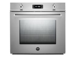 Brand: Bertazzoni, Model: F30PROXE, Style: New Pro Handle