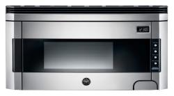 Brand: Bertazzoni, Model: KO30PROX, Color: Stainless Steel