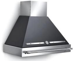 Brand: Bertazzoni, Model: KC36HER