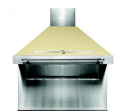 Brand: Bertazzoni, Model: KC48HER