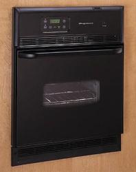 Brand: Frigidaire, Model: FEB24S2AS