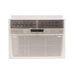 Brand: FRIGIDAIRE, Model: FRA126CT1, Style: 12,000 BTU Window Air Conditioner