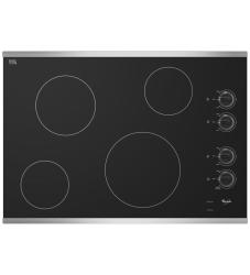 Brand: Whirlpool, Model: W5CE3024XS, Color: Stainless Steel