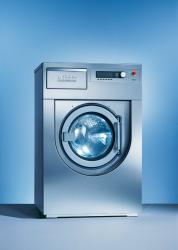 Brand: MIELE, Model: PW6101, Style: Commercial Laundry Washing Machine