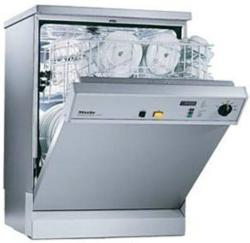 G7859 Miele G7859 Professional Built In Dishwashers