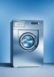 Brand: MIELE, Model: PW6131, Color: Stainless Steel