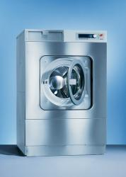 Brand: MIELE, Model: PW6241, Style: Laundry Equipment Washing Machines