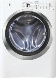 Brand: Electrolux, Model: EIFLS60JMB, Color: Island White