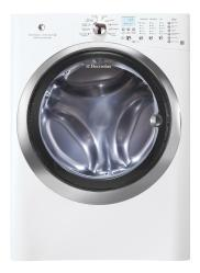 Brand: Electrolux, Model: EIMED60JIW, Color: Island White