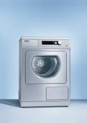 Brand: MIELE, Model: PT7136SS, Color: Stainless Steel
