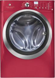 Brand: Electrolux, Model: EIFLS60JMB, Color: Red Hot Red