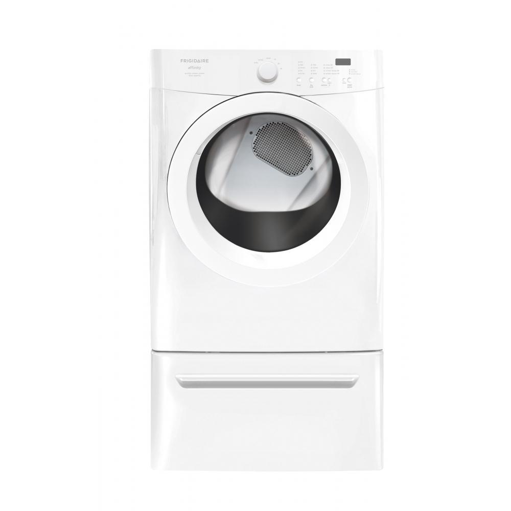 frigidaire affinity dryer filter location frigidaire dryer. Black Bedroom Furniture Sets. Home Design Ideas