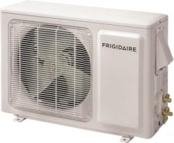 Brand: FRIGIDAIRE, Model: FRS12PYS1