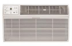 Brand: FRIGIDAIRE, Model: FRA124HT2, Style: 12,000 BTU Room Air Conditioner