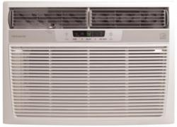 Brand: Frigidaire, Model: FRA156MT1, Style: 15,100 BTU Room Air Conditioner